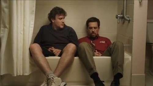 'Jeff' a sweet slacker movie with plenty of surprises