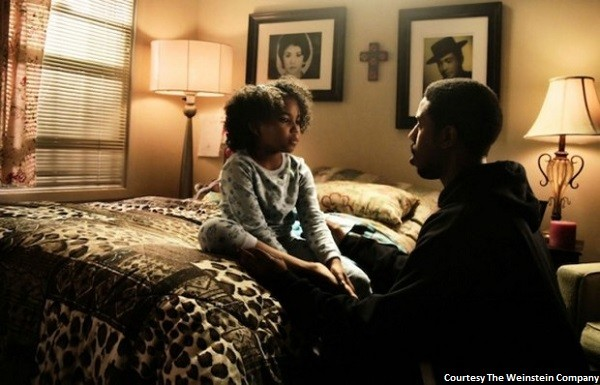 'Fruitvale Station' topical, powerful, superbly made