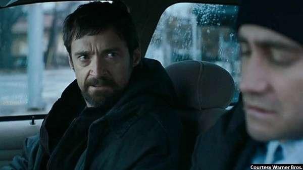 'Prisoners' actors, director free movie from script