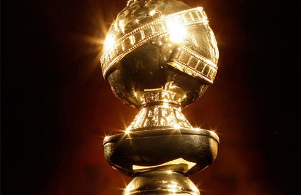 Read more about the article The Golden Globes hangover special