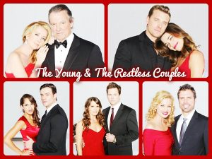 Who are the people in your gayborhood, Genoa City?