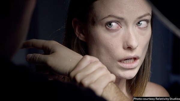 'The Lazarus Effect' is a flat mess that wastes a great cast