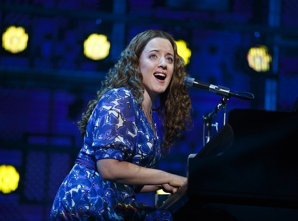 'Beautiful' has big enough heart to be much more than simple jukebox musical