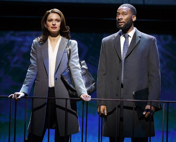 Taking a chance on unproven 'If/Then' is one decision you won't regret