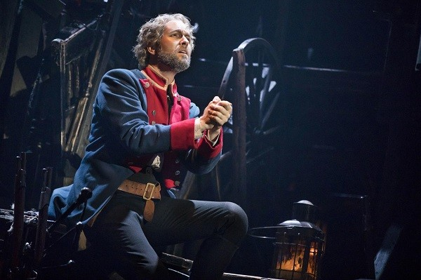 Read more about the article Must-see 'Les Miserables' still packs a punch in 2018