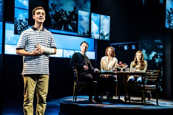 Read more about the article 'Dear Evan Hansen' is a rare gem more than worth your time