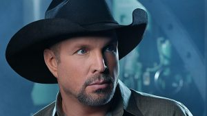 Latest Garth Brooks concert was as entertaining and enjoyable as it should be