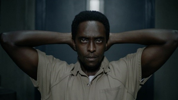 Read more about the article 'Caged' a nightmarish look at solitary confinement